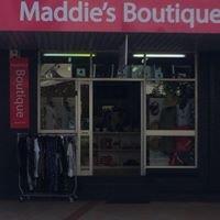 Maddies Boutique