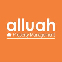 Alluah Property Management Noosa