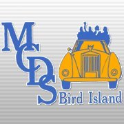 Mid-County Driving School