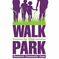 Renville County Walk in the Park
