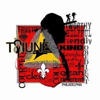 Triune District, Boy Scouts of America