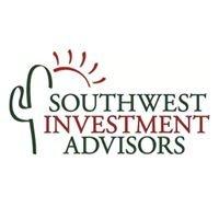 Southwest Investment Advisors