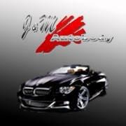 J&M Autobody Inc.