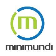 Minimundi - Mundo em Miniatura