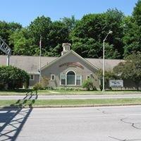 Bugbee Senior Center