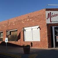 Mexico Lindo Family Restaurant