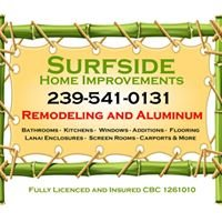 Surfside Home Improvements