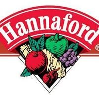 Hannaford Supermarkets & Pharmacies