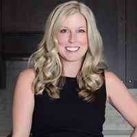 Kate Dawes - Real Estate Sales Representative