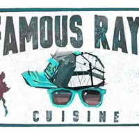 Famous Ray's