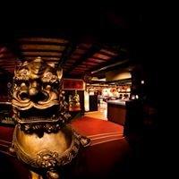 Grand China Billiards & Restaurant