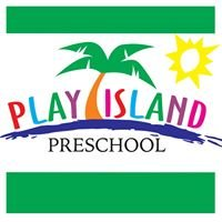Play Island Preschool