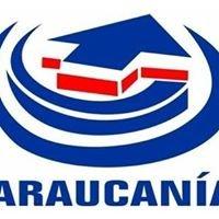 Constructora Araucania Ltda.