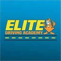 Elite Driving Academy Hammond,La