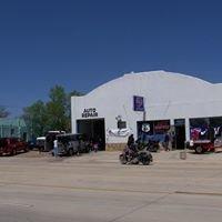 Route 66 Auto Supply Inc