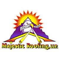 Majestic Roofing - Northern Colorado and Denver Area