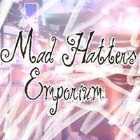 Mad Hatters Emporium