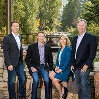 Vail Denton - BHHS Colorado Properties