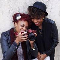 I'sha Gaines Photography
