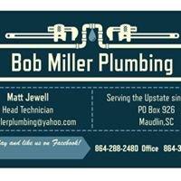 Bob Miller Plumbing