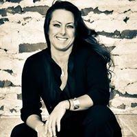 Debbie Newton - Realtor Coldwell Banker