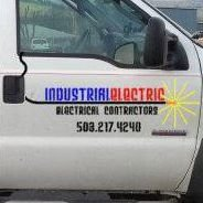 Industrial Electric Service Co.