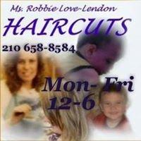 Haircuts78148
