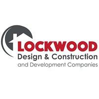 Lockwood Design & Construction
