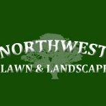 Northwest Lawn & Landscape