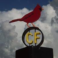 Cardinal Farms, LLC