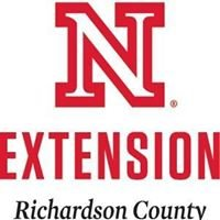 Nebraska Extension - Richardson County