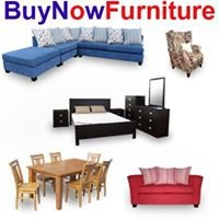 Buy Now Furniture