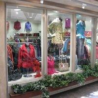 Fashion Street Boutique