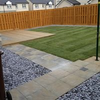 RC Turfing & landscaping