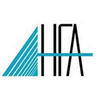 Harry Fry & Associates