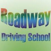 Roadway Driving School