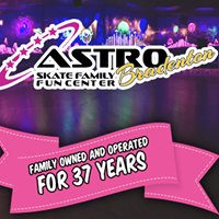 Astro Skate of Bradenton