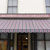 Waterbury Area Senior Citizens Association