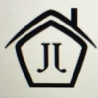 Julian Jahoo Fonville Morisey Realty