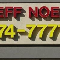 Jeff Noel - State Farm Agent