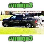Uniqu3 Solutions
