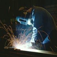 Snowburg Welding Supply LLC