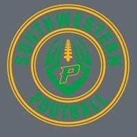 Southwestern Piasa Birds High School Football