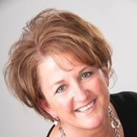 Tammy Tschacher Century 21 Bell Real Estate Agency Professional