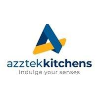 Azztek Kitchens