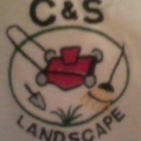C & S Landscape