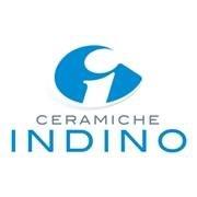 Ceramiche Indino SRL