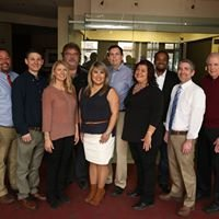 Our Team - Re/Max Results