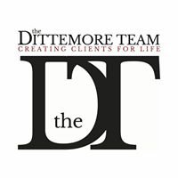 The Dittemore Team at Keller Williams Premier Realty