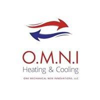 One Mechanical New Innovations, LLC.